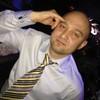 Дмитрий, 39, г.Одинцово