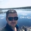 Daniel, 36, г.Удачный