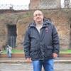 Сергей, 54, г.Кишинёв