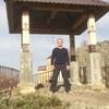 Сергей, 51, г.Невинномысск