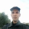 Natan Abbasov, 31, Alekseyevka