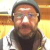 oleg, 31, Pereslavl-Zalessky