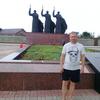 Сергей, 41, г.Богучар