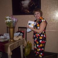 Нина, 65 лет, Овен, Иркутск