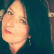 Anya, 31, г.Ивано-Франковск