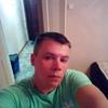 Дмитрий, 42, г.Онега