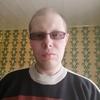 Андрей Верижников, 27, г.Орел