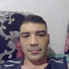 Алексей, 34, г.Ишим