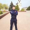 Денис Барсуков, 37, г.Речица