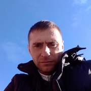 Антон 34 Балаково