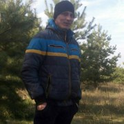 Сергей, 28, г.Орск