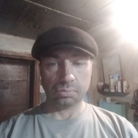 Алексей, 44 года, Лев, Свободный