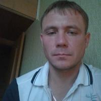 иван, 38 лет, Лев, Санкт-Петербург