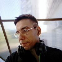 Андрей, 29 лет, Близнецы, Киев