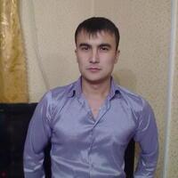 бек, 31 год, Козерог, Ржев