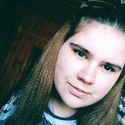 Юляша, 19, г.Руза