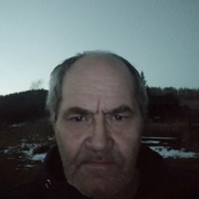 Vasiliy, 53, г.Сатка