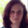 Евгения, 36, г.Усть-Каменогорск