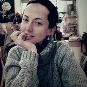Елена 46 лет (Весы) Шахты