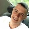 Антон, 26, г.Комсомольск-на-Амуре