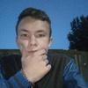 Богдан, 17, г.Конотоп