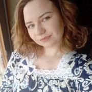 Ольга, 22, г.Бишкек