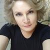 Светлана, 42, г.Салават