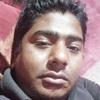 Deepak Sahu, 26, г.Gurgaon