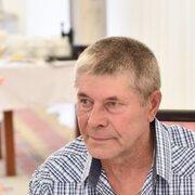 Валерий 68 Новосибирск