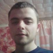 Игорь, 24, г.Чернянка