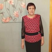 Наталья, 58, г.Суджа