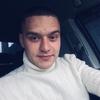 Николас, 30, г.Климовск
