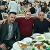 Faik, 50, г.Баку