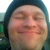 Добрый волшебник, 38, г.Тасеево