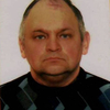 Андрей, 56, г.Макеевка