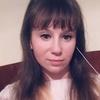 Маринка, 22, г.Мукачево