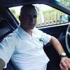 Олександр, 26, Володимир-Волинський