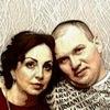 Кирилл, 34, г.Архангельск