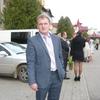 Михайло, 31, Борислав