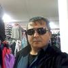 Арслан, 41, г.Екатеринбург