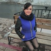 Регина, 30, г.Лениногорск