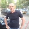 Николай, 36, г.Волгоград