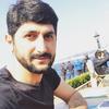 Azer, 34, г.Баку