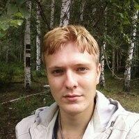 К@станеда, 33 года, Весы, Екатеринбург