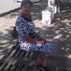 Нина (Чурсина), 62, г.Курганинск