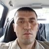 коля, 33, г.Липецк