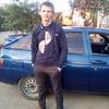 Алексий, 23, г.Симферополь