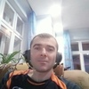 Юрій, 41, г.Кицмань