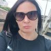 Татьяна, 41, г.Владивосток