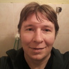 Александр, 37, г.Солнечногорск